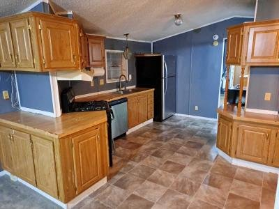 Mobile Home at 1934 Todd Dr. Arden Hills, MN 55112