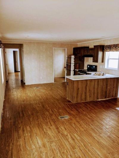 Mobile Home at 3364 S. Huron Rd. Bay City, MI 48706