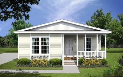 Mobile Home at 6801 S. La Grange Rd. Hodgkins, IL 60525
