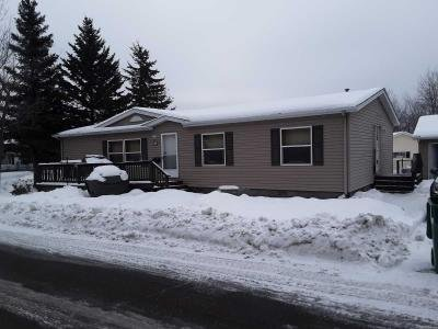 Mobile Home at 61 South Elder Duluth, MN 55810
