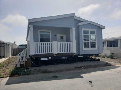 Mobile Home at 19251Brookhurst 126 Huntington Beach, CA 92646