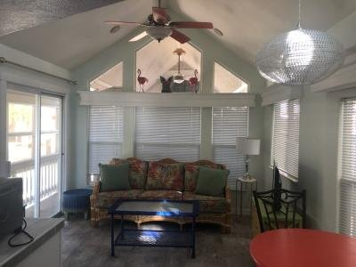 Mobile Home at 4170 Needles Hwy #147 Needles, CA 92363