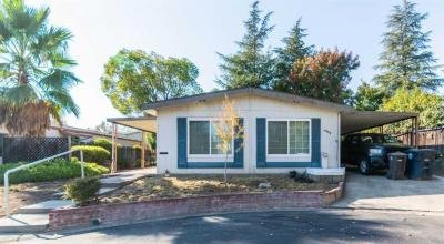 Mobile Home at 6825 Lake Cove Ln #1305 Citrus Heights, CA 95621
