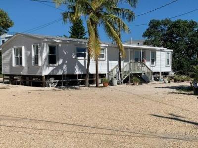 Mobile Home at 99 Seaview Key Largo, FL 33037