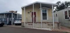 Photo 1 of 7 of home located at 255 E Bradley Ave El Cajon, CA 92021