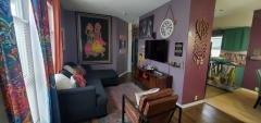 Photo 2 of 7 of home located at 255 E Bradley Ave El Cajon, CA 92021