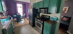 Photo 3 of 7 of home located at 255 E Bradley Ave El Cajon, CA 92021