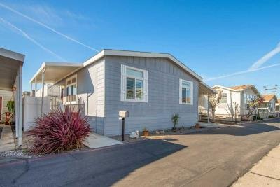 Mobile Home at 16444 Bolsa Chica #142 Huntington Beach, CA 92649