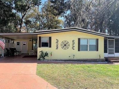 Mobile Home at 8 Kings Boulevard Leesburg, FL 34748