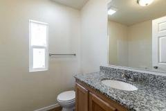 Photo 6 of 8 of home located at 4401 Hughes Lane #74 Bakersfield, CA 93304