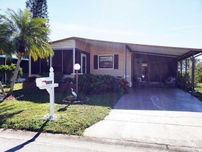 Mobile Home at 5626 Whistling Tree Lane Bradenton, FL 34203
