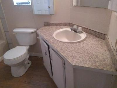 Mobile Home at 11211 East Bay Rd. Unit 53 Gibsonton, FL 33534