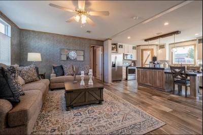 Mobile Home at 12609 Dessau Rd #866 Austin, TX 78754