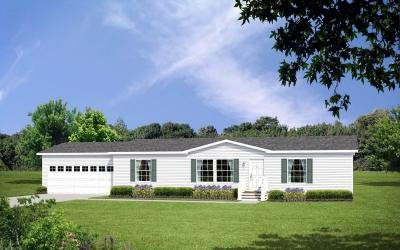 Mobile Home at 271 Sandalwood Ave Portage, IN 46368