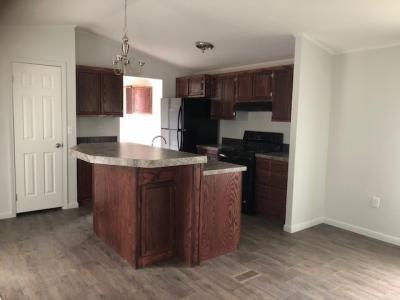 Mobile Home at 117 Langham Drive Lot L117 Aledo, TX 76008
