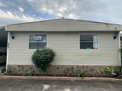 Mobile Home at 6800 NW 43 Ter Coconut Creek, FL 33073