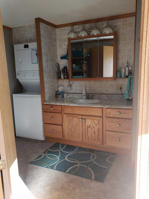 1995 Highland Mobile Home For Sale