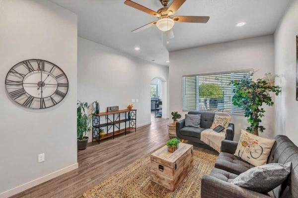 2019 Athens Mobile Home For Sale