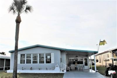 Mobile Home at 503 Carmen Street Sebring, FL 33872