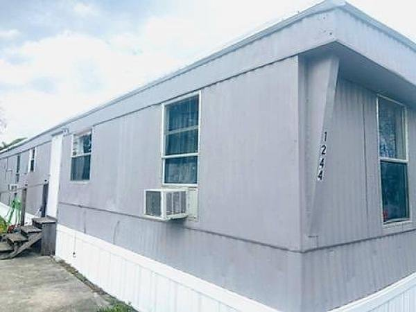 1978 PINE Mobile Home For Sale