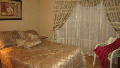 Mobile Home at 4065 E. University Drive #552 Mesa, AZ 85205