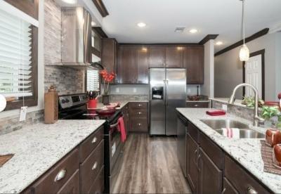 Mobile Home at 2912 Halite Bnd Pflugerville, TX 78660