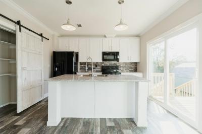 Mobile Home at 13021 Dessau Rd #446 Austin, TX 78754
