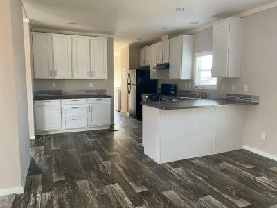 Mobile Home at 12609 Dessau Rd #842 Austin, TX 78754