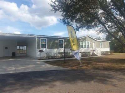 Mobile Home at 609 Kings Ridge Loop Davenport, FL 33897