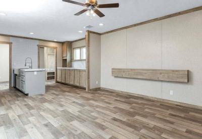 Mobile Home at 3300 Killingsworth Lane #325 Pflugerville, TX 78660