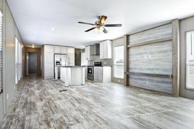 Mobile Home at 13021 Dessau Road # 147 Austin, TX 78754