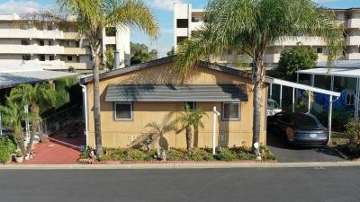 Mobile Home at 26200 Frampton Ave Harbor City, CA 90710