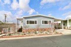 Photo 1 of 27 of home located at 631 Lake Grove Way #169 La Habra, CA 90631