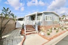 Photo 2 of 27 of home located at 631 Lake Grove Way #169 La Habra, CA 90631