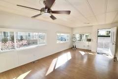 Photo 4 of 27 of home located at 631 Lake Grove Way #169 La Habra, CA 90631