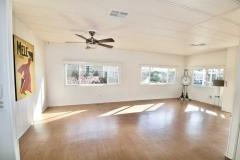 Photo 5 of 27 of home located at 631 Lake Grove Way #169 La Habra, CA 90631