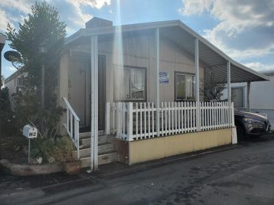 Mobile Home at 716 N Grand Ave Spc H2 Covina, CA 91724