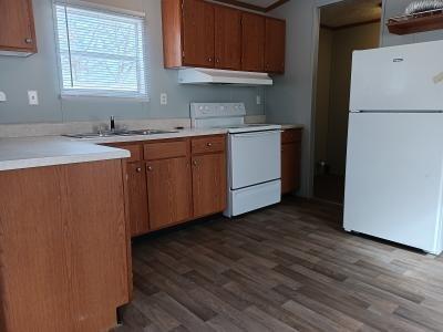 Mobile Home at 5101 Slash Pine Dr Lot E-E5101 Montgomery, AL 36116
