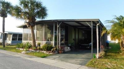 Mobile Home at 601 Starkey Largo, FL 33773