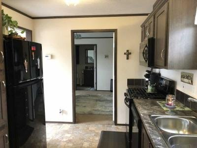 Mobile Home at 21 Highland Terrace White Lake, MI 48386