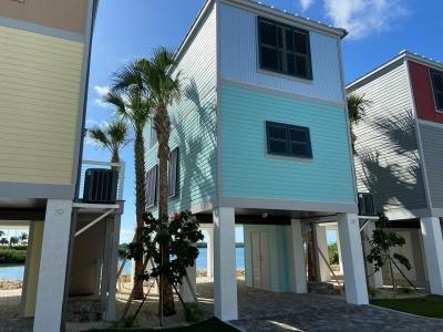 Mobile Home at 101 11th Street, Ocean, Lot #0038 Marathon, FL 33050