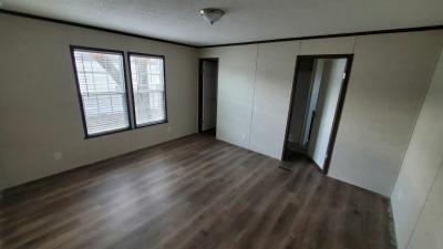 Mobile Home at 1900 NW Lyman Road, #307 Topeka, KS 66608