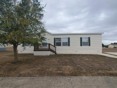 Mobile Home at 335 Buggy Whip Drive Kyle, TX 78640