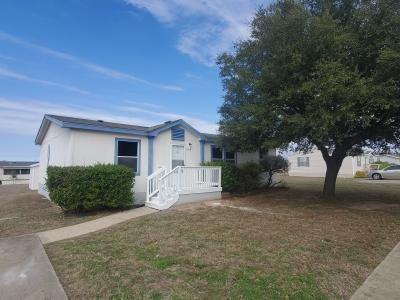 Mobile Home at 1004 Harvest Moon Parkway Kyle, TX 78640