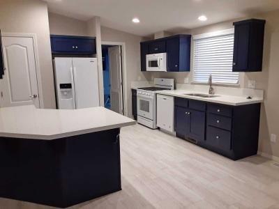Mobile Home at 1150 E. Ventura Blvd #28 Camarillo, CA 93010
