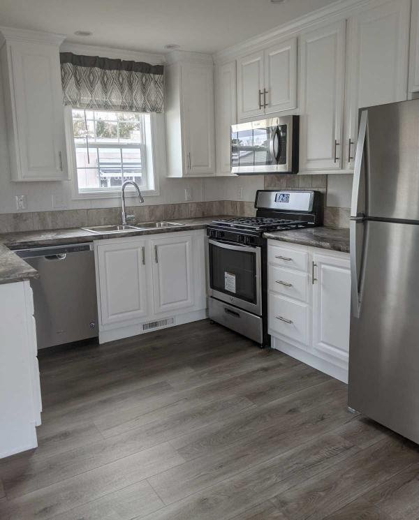 Photo 1 of 2 of home located at 623 6th St Jackson, NJ 08527