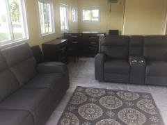 Photo 1 of 5 of home located at 369 Serena Ct North Fort Myers, FL 33903