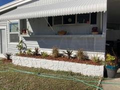 Photo 5 of 5 of home located at 369 Serena Ct North Fort Myers, FL 33903