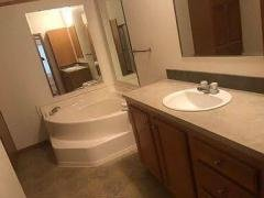 Photo 7 of 14 of home located at 9509 Eugenia Park Street Capitol Heights, MD 20743