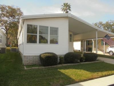 Mobile Home at 3432 Fl-580 #144 Safety Harbor, FL 34695
